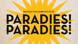 Vorschaubild für Eintrag Paradies! Paradies!