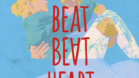 Vorschaubild für Eintrag Beat Beat Heart