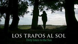 Vorschaubild für Eintrag Dirty Linen to the Sun