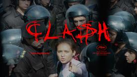 Vorschaubild für Eintrag Clash
