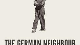 Vorschaubild für Eintrag The German Neighbour