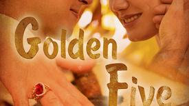 Vorschaubild für Eintrag Golden Five
