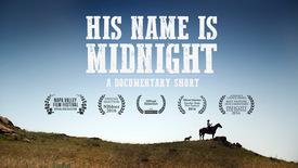 Vorschaubild für Eintrag His Name Is Midnight