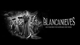 Vorschaubild für Eintrag Blancanieves – Ein Märchen von Schwarz und Weiss