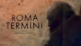 Vorschaubild für Eintrag Roma Termini