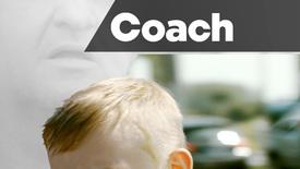 Vorschaubild für Eintrag Coach