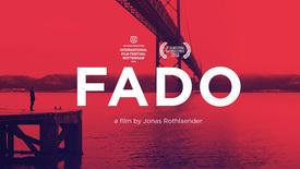 Vorschaubild für Eintrag Fado