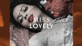 Vorschaubild für Eintrag Miss Lovely