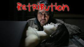 Vorschaubild für Eintrag Retribution Sakebi