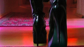 verloren in peking sex szenen
