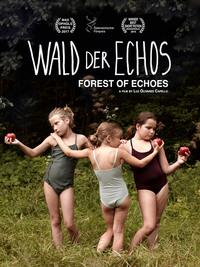 Wald der Echos