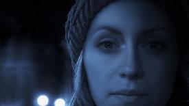 Vorschaubild für Eintrag Anna Unbound