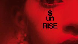 Vorschaubild für Eintrag Sunrise