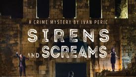 Vorschaubild für Eintrag Sirens and Screams