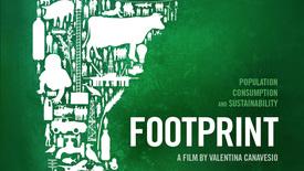 Vorschaubild für Eintrag Footprint