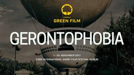 Vorschaubild für Eintrag Gerontophobia
