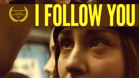 Vorschaubild für Eintrag I Follow You