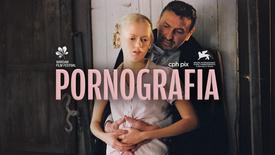 Vorschaubild für Eintrag Pornografia