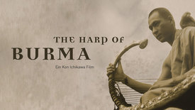 Thumbnail for entry The Harp Of Burma