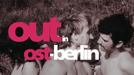 Thumbnail for entry Out in Ost-Berlin