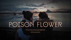 Thumbnail for entry Poison Flower