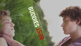 Vorschaubild für Eintrag Best Buddies