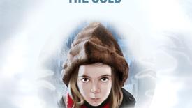Vorschaubild für Eintrag The Cold