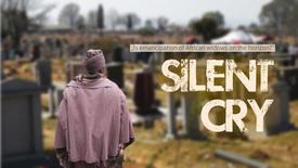 Vorschaubild für Eintrag Silent Cry