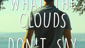 Vorschaubild für Eintrag What the clouds don't say