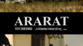 Vorschaubild für Eintrag Ararat
