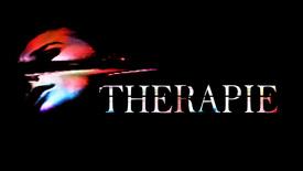 Vorschaubild für Eintrag Therapie