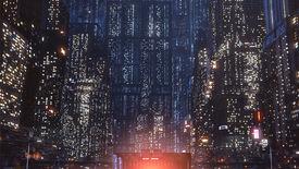 Vorschaubild für Eintrag The Tunnel