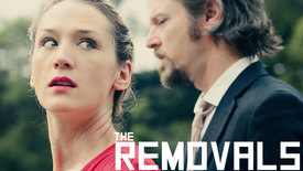 Thumbnail for entry The Removals