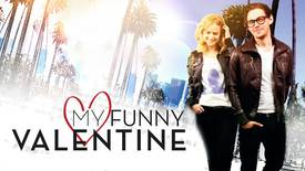 Thumbnail for entry My Funny Valentine
