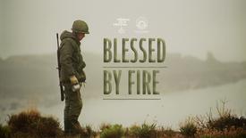 Vorschaubild für Eintrag Blessed by Fire