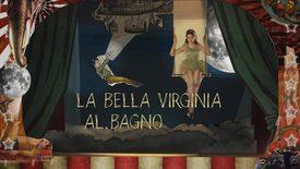 Vorschaubild für Eintrag Beautiful Virginia