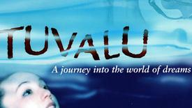 Vorschaubild für Eintrag Tuvalu