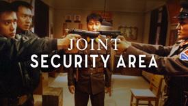 Vorschaubild für Eintrag JSA - Joint Security Area