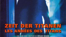 Vorschaubild für Eintrag Zeit der Titanen