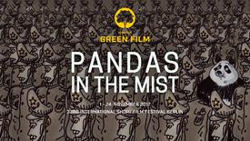 Vorschaubild für Eintrag Pandas in the Mist