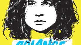 Vorschaubild für Eintrag Solange and the Living