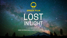 Vorschaubild für Eintrag Lost in Light