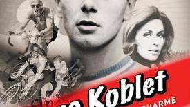 Vorschaubild für Eintrag Hugo Koblet - Pédaleur de charme