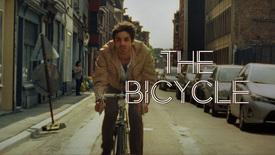 Vorschaubild für Eintrag The Bicycle