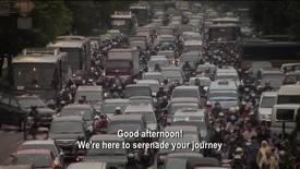 Thumbnail for entry Jalanan