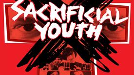 Vorschaubild für Eintrag Sacrificial Youth