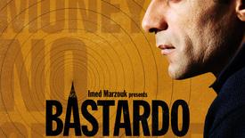 Vorschaubild für Eintrag Bastardo