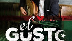Vorschaubild für Eintrag El Gusto