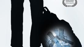 Vorschaubild für Eintrag Don't shoot me Mr. Taliban