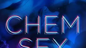 Vorschaubild für Eintrag Chemsex
